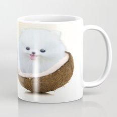 coconutty Mug