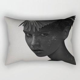 Rectangular Pillow - Eva - Ruben Ireland