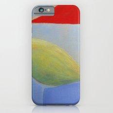 overture iPhone 6s Slim Case