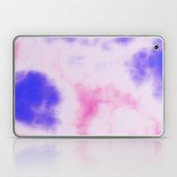 Gentle Sky Laptop & iPad Skin