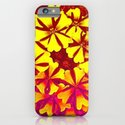 Be True, Be You iPhone & iPod Case
