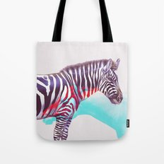 Adapt to The Unknown #society6 #decor #buyart Tote Bag
