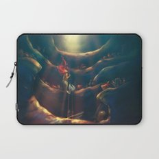 Someday Laptop Sleeve