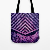 Labyrinth 3 Tote Bag