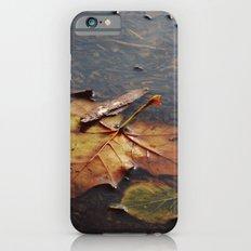 Float away Slim Case iPhone 6s