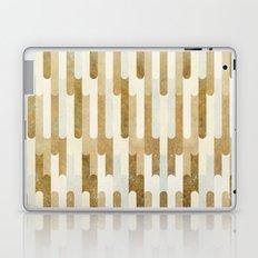 Golden Autumn Laptop & iPad Skin
