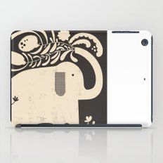 SPREADING JOY iPad Case