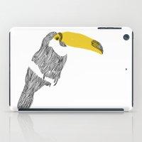 Figure N.2 iPad Case
