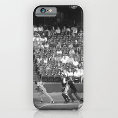 HEADED TO FIRST iPhone 6 Slim Case