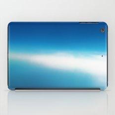 Azure 2 iPad Case