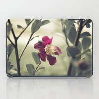 I Feel Fine iPad Case