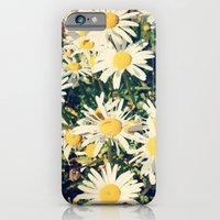 The garden! iPhone 6 Slim Case