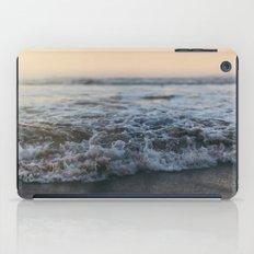 Sunrise Ocean iPad Case