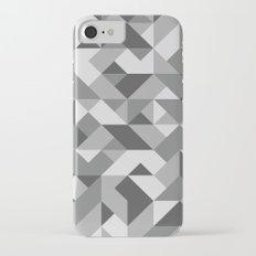 Forge Slim Case iPhone 7