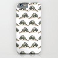 Armadillo! iPhone 6 Slim Case