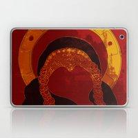 Xena : Warrior Princess Laptop & iPad Skin