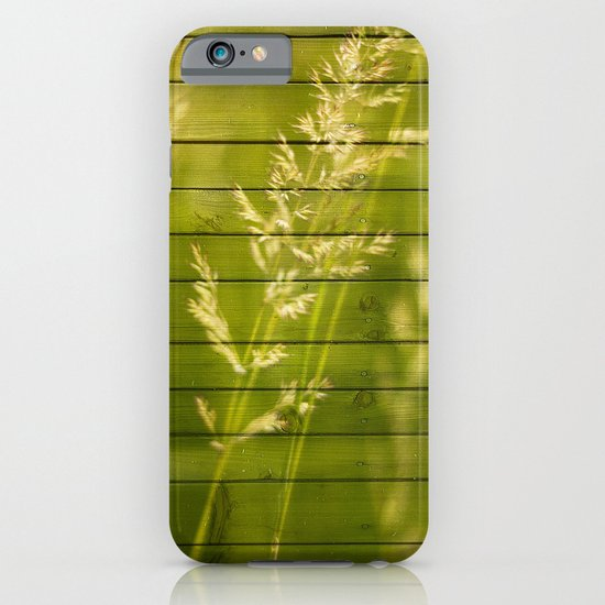 Projections iPhone & iPod Case