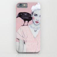 Pracilla iPhone 6 Slim Case