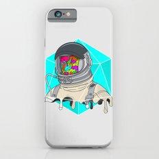 Psychonaut - Light Slim Case iPhone 6s