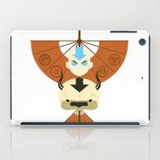 Yip Yip iPad Case