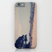 Summer Escape iPhone 6 Slim Case