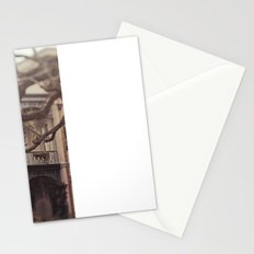 New Orleans Southern Beauty Stationery Cards