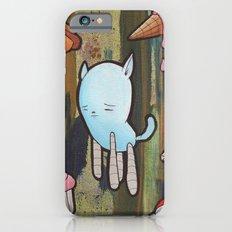 Foody iPhone 6 Slim Case