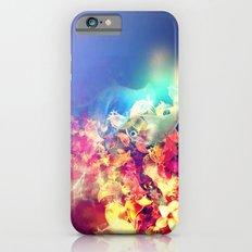 LIKE A FLOWER XXV iPhone 6 Slim Case