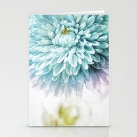 Happy Spring! Stationery Cards