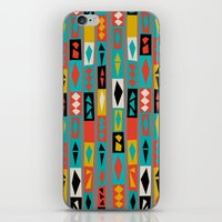 Liszt - Hungarian Rhapsodies iPhone & iPod Skin