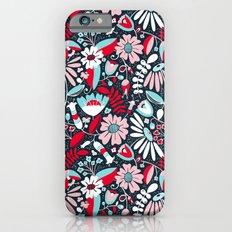 Annabelle Flirt Slim Case iPhone 6s