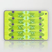 Chinese fish Laptop & iPad Skin