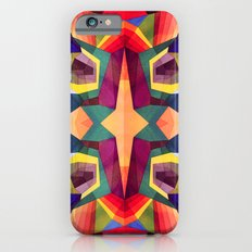 There You Are iPhone 6 Slim Case