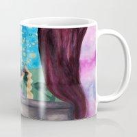 I Have A Dream Mug