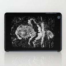 Odysseus iPad Case