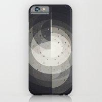 Symmetry iPhone 6 Slim Case
