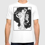 T-shirt featuring Ghost by Corinne Elyse