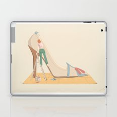 Shoes 2 Laptop & iPad Skin