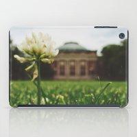 Summer Sunshine iPad Case