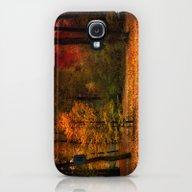 Youth Galaxy S4 Slim Case