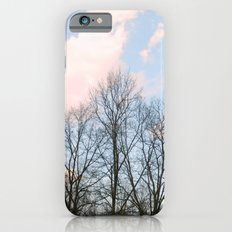 In the Trees iPhone 6s Slim Case