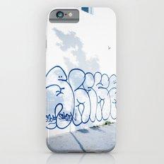 Sliks iPhone 6s Slim Case