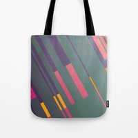 Canopus Mother Of Pearl Tote Bag