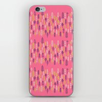 ROZNIK iPhone & iPod Skin