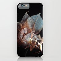 {artificial Beauty} iPhone 6 Slim Case