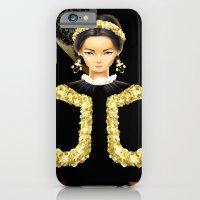 Dolce & Gabbana FW12 iPhone 6 Slim Case