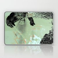Habitat G. Laptop & iPad Skin