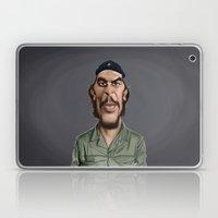 Celebrity Sunday ~ Che Guevara Laptop & iPad Skin