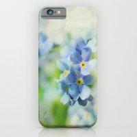 Spring Fever  iPhone 6 Slim Case