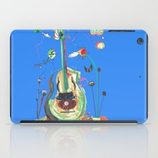 Encore iPad Case